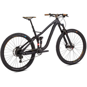 "NS Bikes Snabb 150 Plus 2 29"" black"
